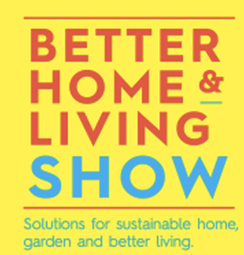 Better Home and Living Show Wellington 2021